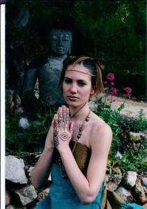 Jessy-Buddha-2small-724×1024 (Chandini Yoga)