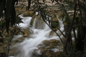 algar-waterfalls-1