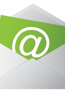 newsletter Casa del Paso, Bolulla near Benidorm, Altea, Algar waterfalls, El Castell de Guadalest