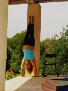 DSC00811 (Yoga retreat at Casa del Paso 5th-8th of june)