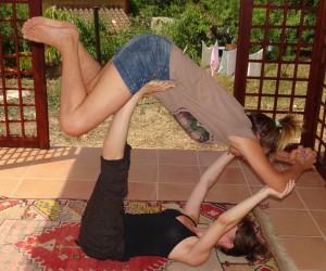 DSC00876 (Yoga retreat at Casa del Paso 5th-8th of june)