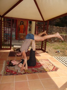 DSC00886 (Yoga retreat at Casa del Paso 5th-8th of june)