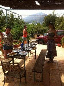 IMG_8799 (Yoga retreat at Casa del Paso 5th-8th of june)