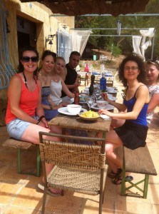 IMG_8803 (Yoga retreat at Casa del Paso 5th-8th of june)