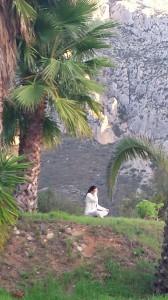 IMG_0100 (Meditation-weekend)