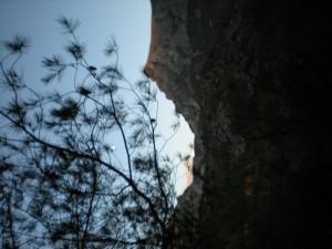 photoshop 012