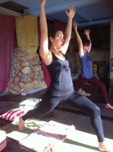 yoga23 (Yoga-retreat from november 13- 16 th)