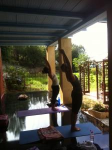 yoga25