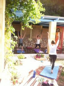 yoga28