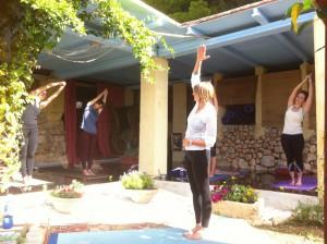 yoga32