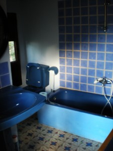 bathroom w.house2